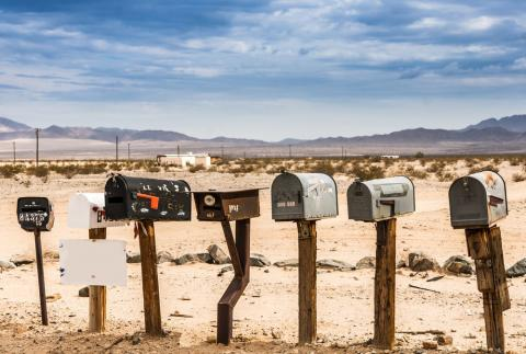 Email Marketing per Hotel